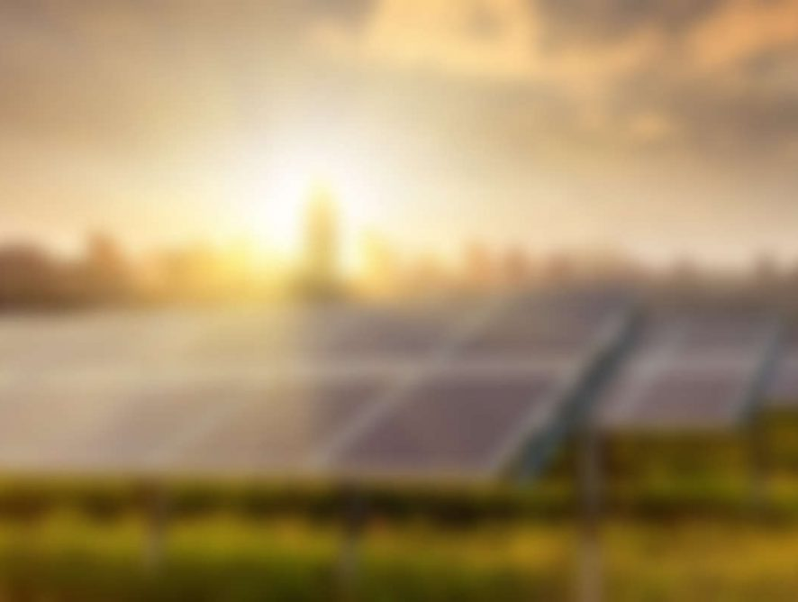Reasons Why Solar is Eco-Friendly